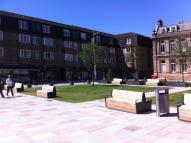 Flat to rent in Colquhoun Square...