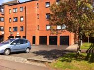 2 bed Flat in EAST KING STREET...