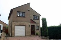 Detached property to rent in MANSE BRAE, Rhu, G84