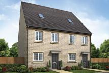 3 bedroom new development for sale in Lindley Moor Road...
