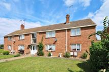 Flat for sale in 15 Queens Rd...