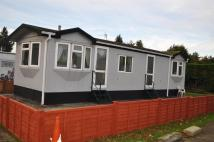 Bungalow to rent in Outney Meadow Caravan...