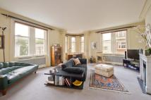 4 bedroom Flat in ST ALBANS MANSIONS...
