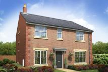 4 bedroom new house for sale in Whitley Road, Benton...