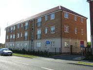 Apartment in Radbourne Court...