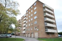 1 bedroom Apartment in Norbury Close, Allestree...