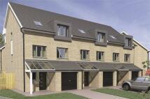 new development in Roundhill Green...