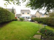 4 bedroom Detached house for sale in 26 Millstone Rise...