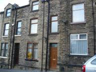 2 bed Terraced property in George Street...