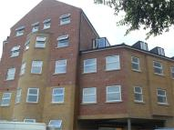 2 bedroom Apartment in Halfpenny Lane...