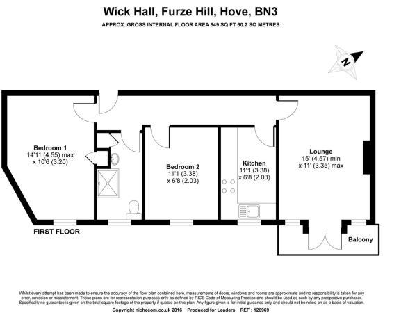 wick hall.jpg