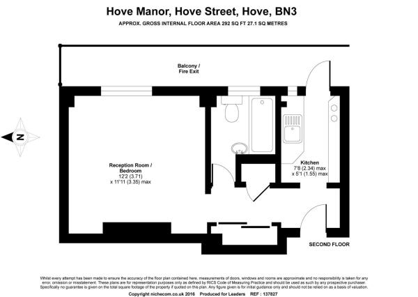 28 Hove Manor.jpg