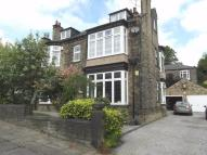 Detached property for sale in Northfield Road, Dewsbury