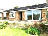 3 bed Detached home in 171 Edge Lane, Thornhill...