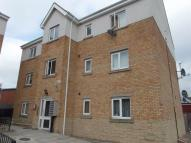 2 bed Apartment in Lemans Drive...