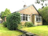 3 bed Detached Bungalow for sale in Smithies Moor Rise...