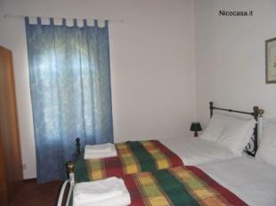 One bedroom -unit 2