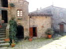 3 bedroom Village House for sale in Tuscany, Lucca, Pescaglia