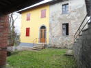 6 bed Country House for sale in Tuscany, Lucca, Barga