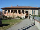 4 bed Villa in Barga, Lucca, Tuscany