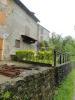 Coreglia Antelminelli Village House for sale