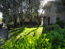 Village House for sale in Pescaglia, Lucca, Tuscany