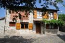 Detached property in Tuscany, Lucca...