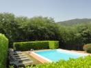 7 bedroom Villa in Tuscany, Lucca...