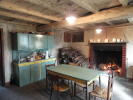 3 bed Farm House in Tuscany, Lucca...