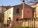 3 bed Country House in Tuscany, Lucca, Pescaglia