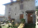 Stone House in Tuscany, Lucca for sale