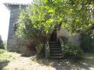 Tuscany Stone House for sale