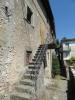 Village House in Tuscany, Lucca, Pescaglia
