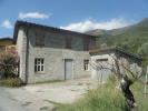 4 bedroom Country House for sale in Tuscany, Lucca...