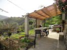 Detached house for sale in Bagni di Lucca, Lucca...