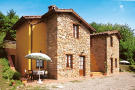 4 bedroom Country House for sale in Bagni di Lucca, Lucca...