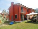 3 bed new home for sale in Coreglia Antelminelli...