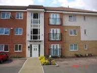 Flat for sale in Bromhall Road, Dagenham...