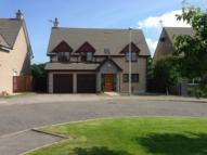4 bedroom Detached property in St. James Walk...