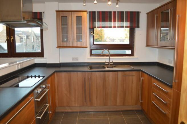 24 charles kitchen