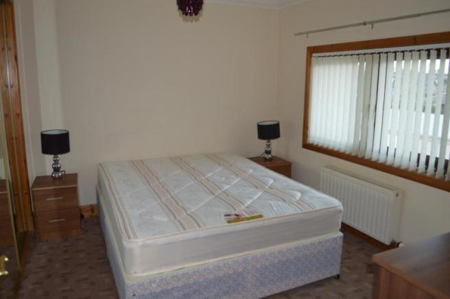 24 charles 1 bed
