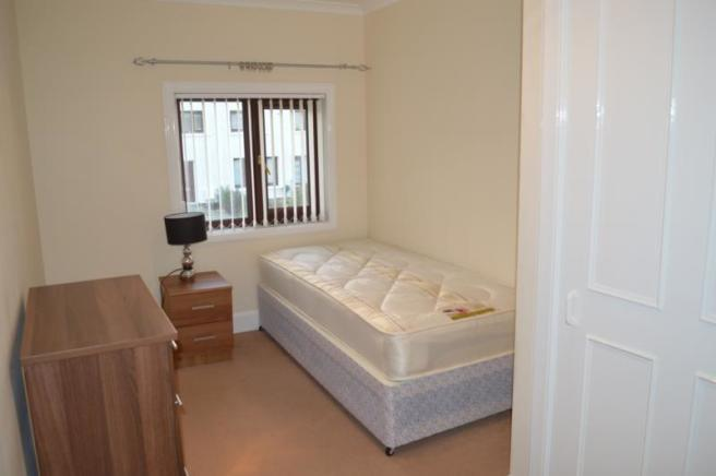 24 charles 2 bed