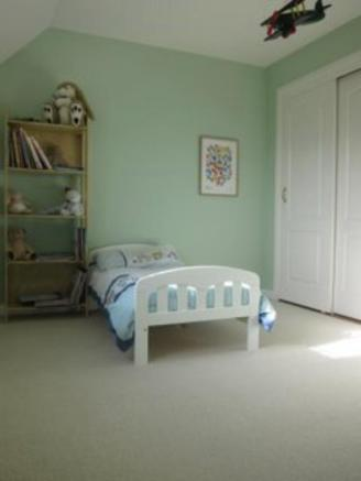 Bed Room 1 (6)