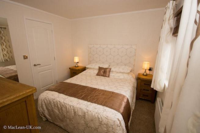 Bedroom%201