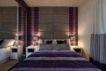 2 bedroom new Apartment for sale in Kingsland High Street...