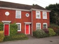 Ground Flat for sale in Stanley House