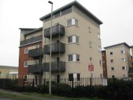 2 bed Apartment in Suffolk Drive...
