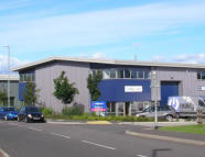 property to rent in Block Z, Westpark, Wellington, TA21 9AD