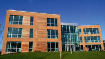 property for sale in The Lookout, Grenadier Road, Exeter Business Park, Exeter, EX1 3UT