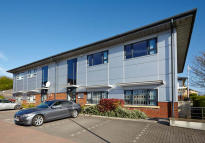 property to rent in B2 Vantage Office Park, Old Gloucester Road, Bristol, BS16